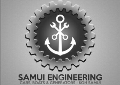 Samui Engineering 1