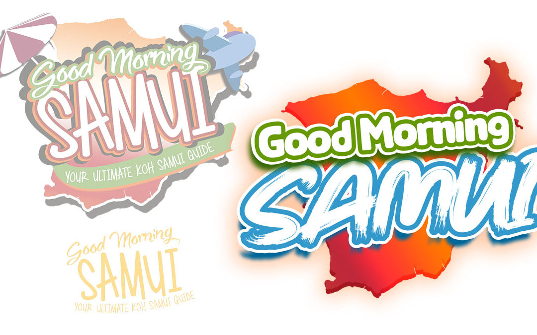 Project in the works – Good Morning Samui