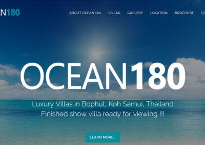 ocean180samui