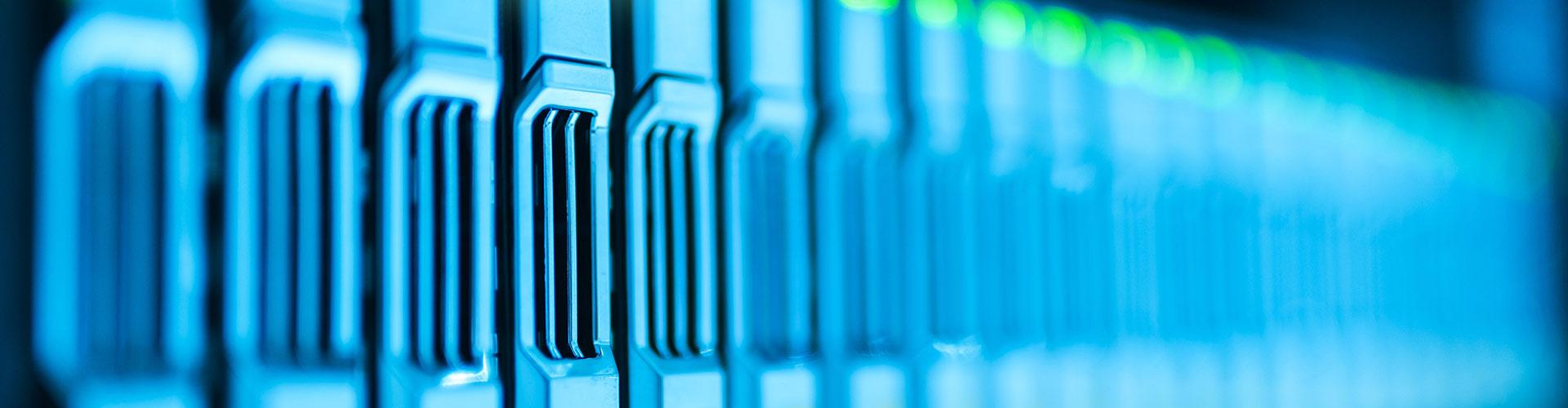 web hosting domains samui graphic design 1