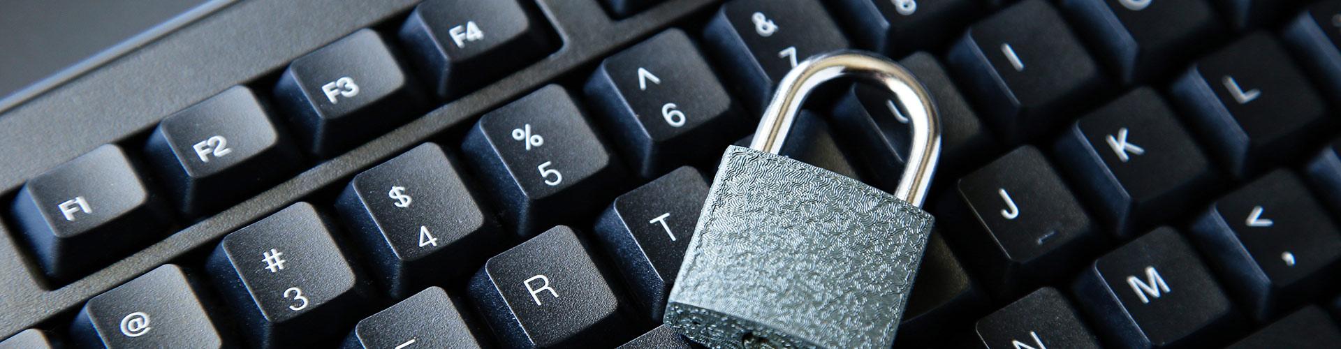 web security 2