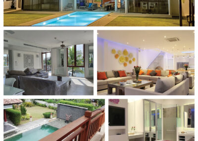 Paradise Pool Interiors 2021 Web 11