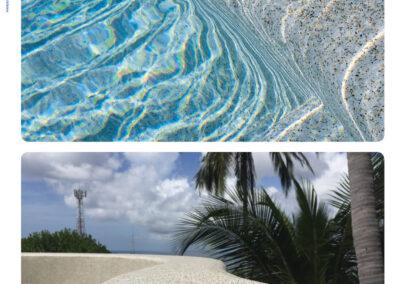 Paradise Pool Interiors 2021 Web 2