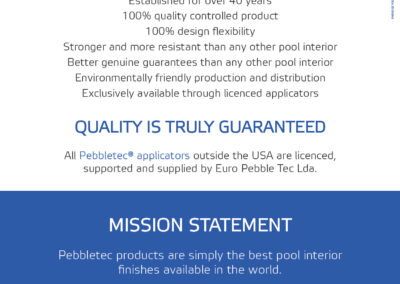 Paradise Pool Interiors 2021 Web 3