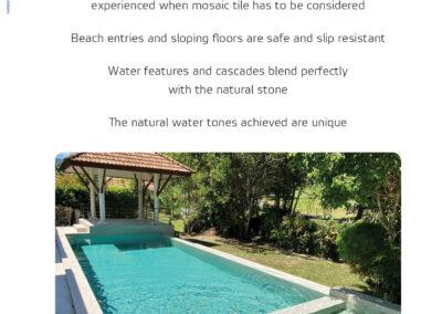 Paradise Pool Interiors 2021 Web 4