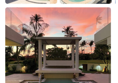 Paradise Pool Interiors 2021 Web 5