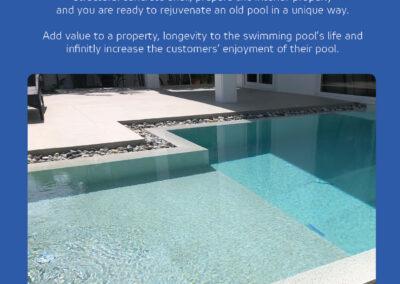 Paradise Pool Interiors 2021 Web 6