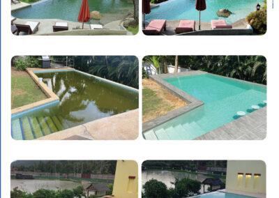 Paradise Pool Interiors 2021 Web 7