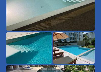 Paradise Pool Interiors 2021 Web 9