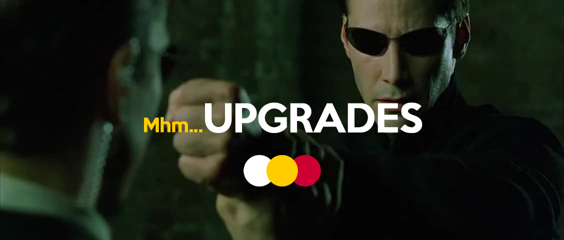 upgrade - mhm upgrades - why upgrading your website and maintaining it is important